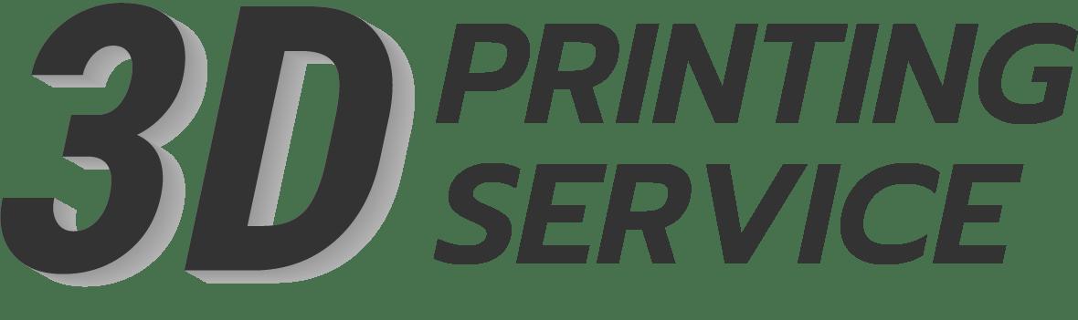 3D_PRINTING_SERVICE